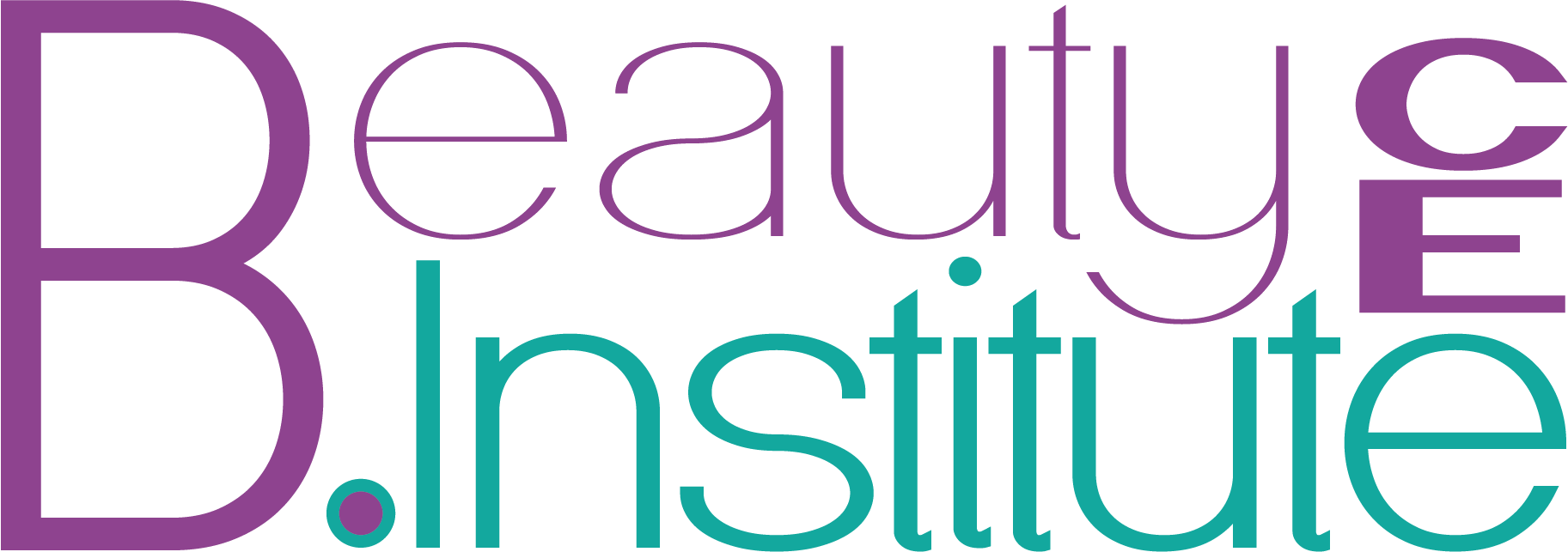 The Beauty CE Institute