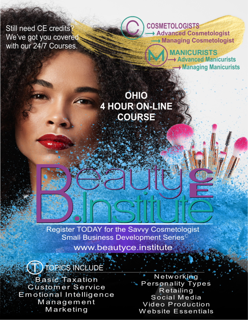 beautyce-course-flyer